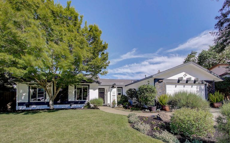 2741 Canyon Creek Court, Twin Creeks